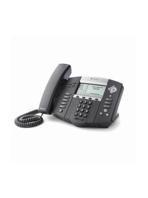 Polycom SoundPoint IP 560 SIP 4 line Gigabit...