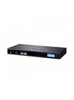 Grandstream IP-PBX UCM 6510 - 1 PRI T1/E1, 2...