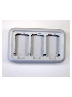 Unidata Multicharger per WPU-7700 e WPU-7800 /...