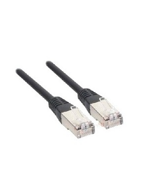 Beronet 1,8m E1/T1 cross-over cable to connect...