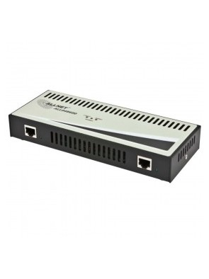 Allnet Gigabit Repeater PoE++ 90W ALL048600