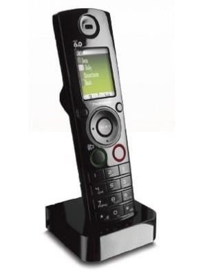 Technicolor telefono IP...