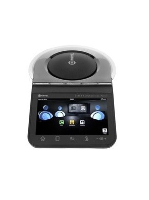 Mitel Videoconference Phone