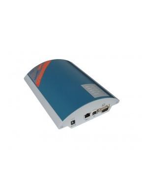 2N VoiceBlue Lite 2 canali Umts - Protocollo...