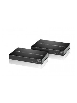 Aten HDMI Extender with...