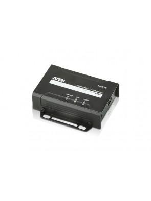 Aten HDMI receiver over 1...