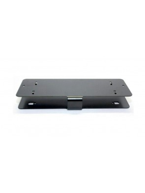 Polycom VC Universal Camera Mounting for...