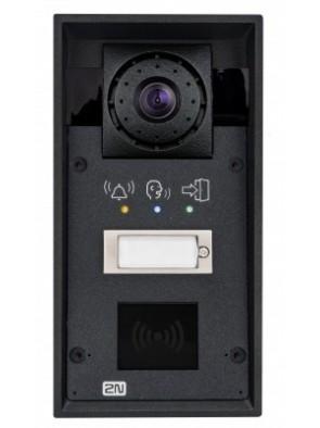 2N Helios IP Force - 1 tasto, HD camera,...