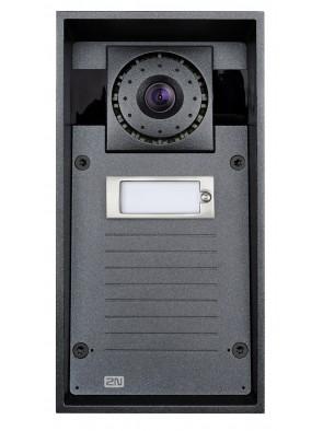 2N Helios IP Force - 1 tasto & HD camera & 10W...