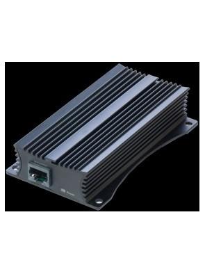 MikroTik 48 to 24V PoE Converter