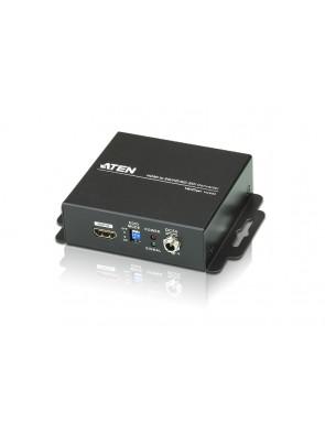 Aten HDMI to 3G/HD/SD-SDI...