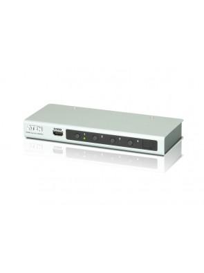 Aten 4 port HDMI Switch Ultra-HD / 4K