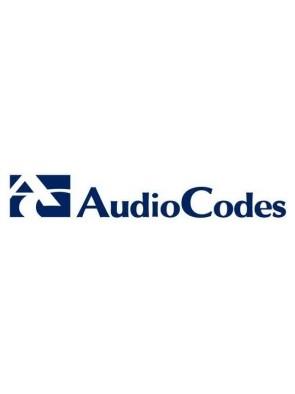 Audiocodes 10 Rackmount...