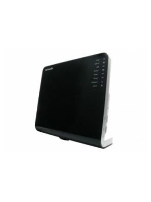 Technicolor TG789vn v3 4port FE-LAN- 1xGE WAN-...