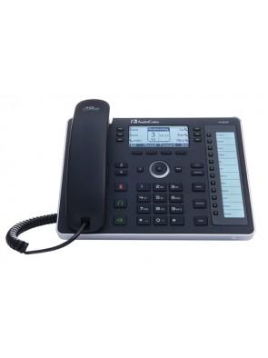 Audiocodes AudioCodes Lync 440HD IP-Phone PoE...