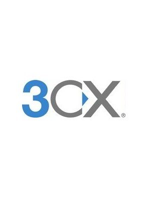 3CX 16SC Professional SPLA Edition 12 months