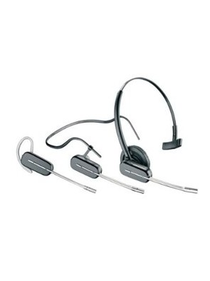 PLANTRONICS W445A,U-TT,DECT,UK/EURO/AUS/NZ