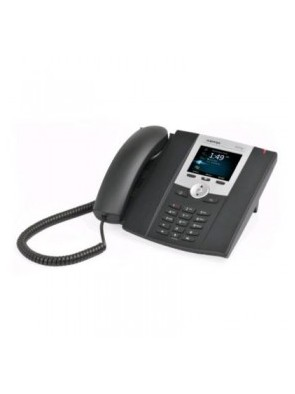 Aastra 6721ip Phone per Microsoft Lync -...