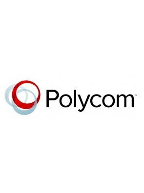 Polycom VC Implementation, Polycom...