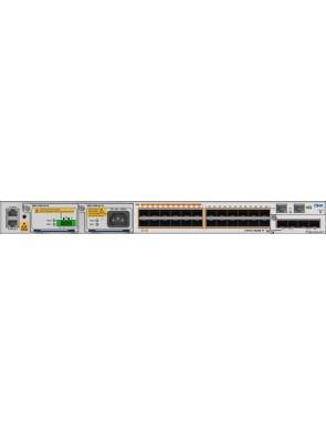 ZTE 5928E-FI V1.4?L3?24*1000M SFP interface+1...