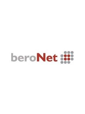 beroNet beroCAPI Software...