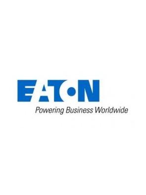 Eaton Solution-Pac CD-ROM