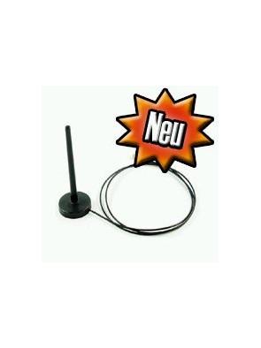 Allnet ALL19002, Antenna...