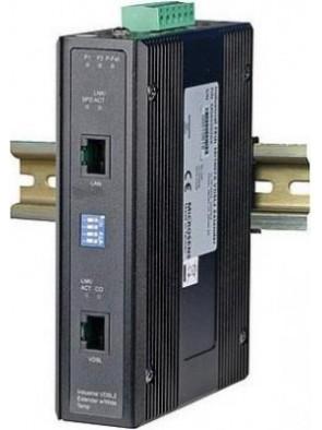 Microsens-MS655020X-Industr...