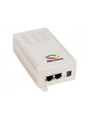 Microsemi 4-Pairs High Power splitter - for use...