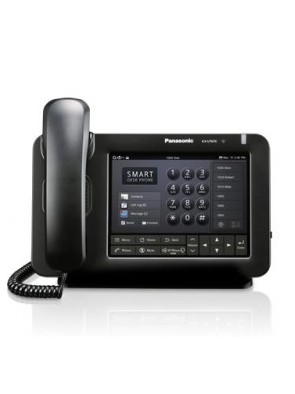 Panasonic Telefono SIP...