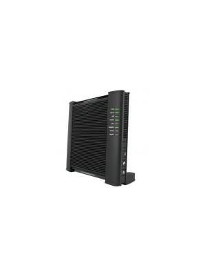 Technicolor Gateway 672 (ADSL/ADSL2+/VDSL) +...