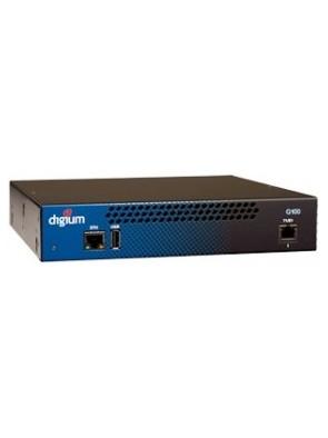 Digium One Span Digital T1/E1/PRI to VoIP...
