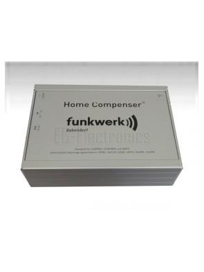 Bintec Home Compenser ***USATO***