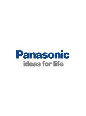 Panasonic A432 Staffa...