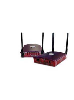 Teldat 3GE Enabler for existing routers: 1...