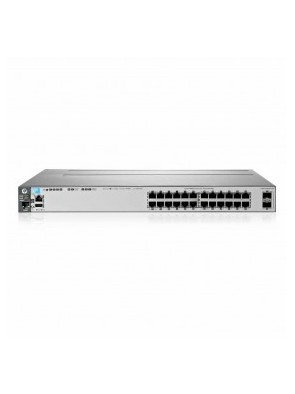HP J9575A, 3800-24G-2SFP+...