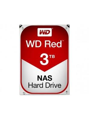 Western Digital WD RED...