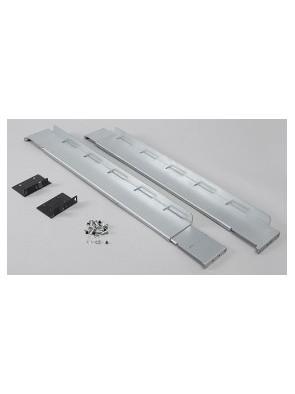 Eaton-9RK-Rack kit 9PX/9SX