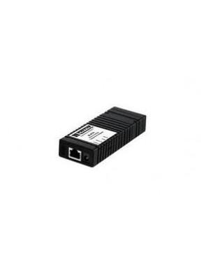 Patton  Micro Analog Telephone Adapter- 1x FXS...