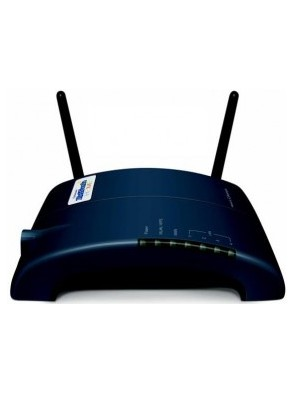 NetGenie Home Appliance NG11EH, 1-WAN, 4-LAN,...