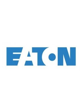 Eaton Garanzia 60 mesi x Eaton 5PX 3000VA e  EX...