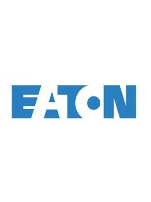 Eaton Garanzia 60 mesi x Eaton Evolution1550...