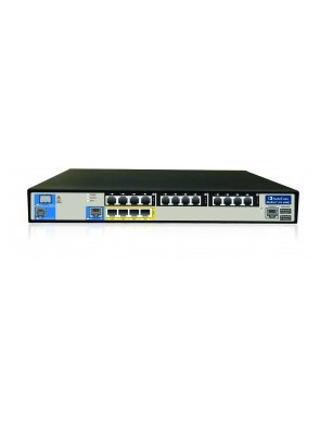 Audiocodes Mediant 850 MSBR...