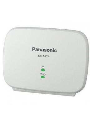 Panasonic A405 Ripetitore a...