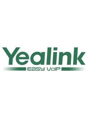 Yealink VC110-PHONE Assurance Maintenance Services- 1 Year