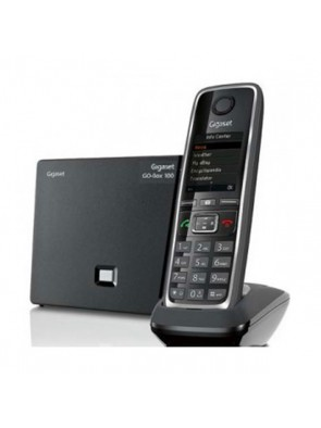 GIGASET C 530 A GO -  Telefono Dect con base...