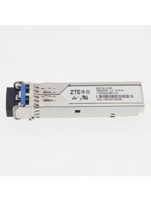 ZTE SFP-GE-M500 1000M SFP...