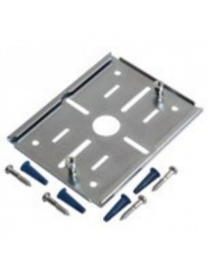 Ruckus Secure Mounting Bracket for R720, R710....