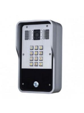 Fanvil I23S IP Door Phone...