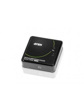 Aten Wireless HDMI...